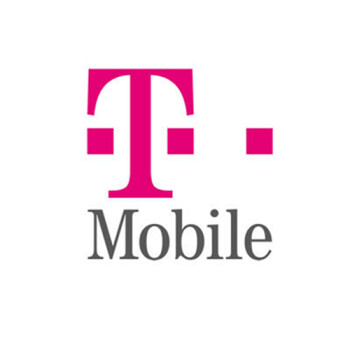 It's official: T-Mobile to bump monthly unlimited prioritization limit to 50GB (from 32GB)