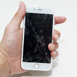 Apple raises the cost of certain out of warranty iPhone screen repairs by $20