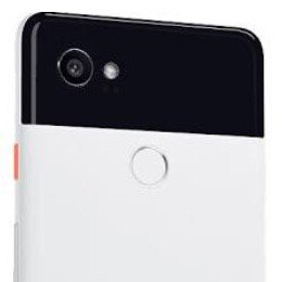 Google Pixel 2 XL pricing leaks out: You probably won't like it