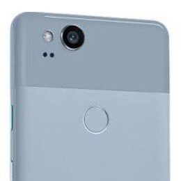 Google Pixel 2 prices to start at $649, three color variants revealed