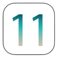 Apple releases