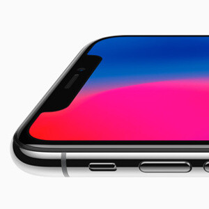 All 2018 iPhones likely to come with Face ID, but Apple still working on under-display fingerprint recognition