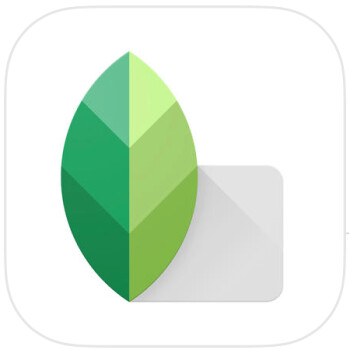 Snapseed receives an interface overhaul on both iOS and Android courtesy of a new update