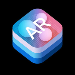 iOS became one of the largest AR-capable platforms in the world overnight thanks to ARKit