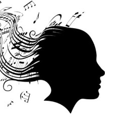 Streaming-Musik Umsatz entfielen 62% der gesamten U.S. Musik Umsatz in der ersten Hälfte des Jahres 2017