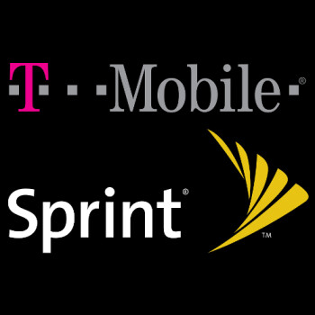 Picture from T-Mobile and Sprint could agree on merger deal in October