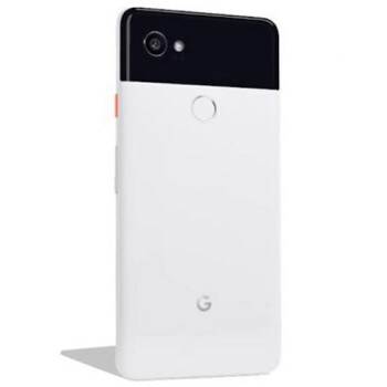 Picture from Google debuts trade-in program for current and upcoming Pixel phones