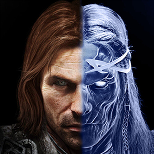 Middle Earth Shadow Of War Coming To Android And Ios Devices On