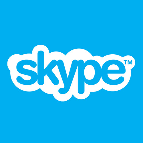 Skype hält abstürzt auf Apples neues iPhone 8/8 Plus, ein Update ist in den Arbeiten