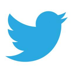 Twitter Lite App ist für Länder, in denen Konnektivität kostet ein Vermögen gemacht oder ist schwer zu finden
