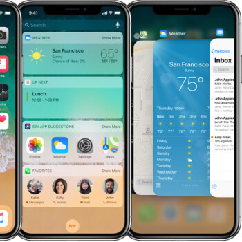 Can you pick a name for the iPhone X successor? (results)