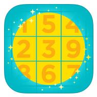 Bleib ruhig und löse dein Sudoku mit dieser neuen AR App für das iPhone