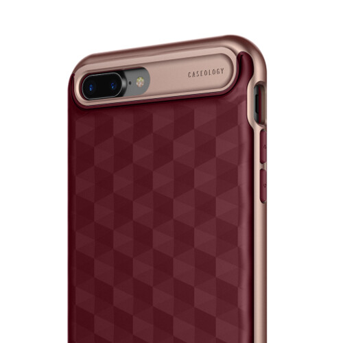 iphone 8 plus designer case