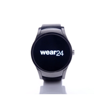 Verizon discontinues the Wear24 smartwatch 4 months after launch