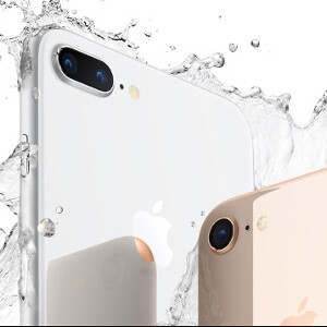 Your guide to iPhone 8 colors: Silver vs Gold vs Space Gray