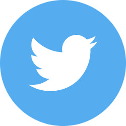 Twitter testing 280 character cap, double the current limit