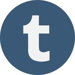 Tumblr integration comes to BlackBerry Hub