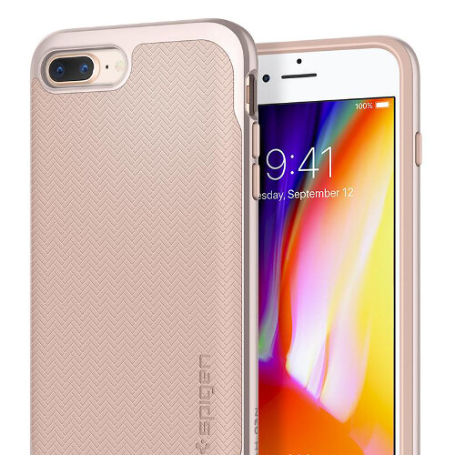 online store f4181 b40d0 The best rugged and protective cases for iPhone 8, 8 Plus, and ...