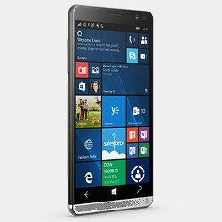 HP Elite X3 to reach its End of Life on Nov 1? HP says no, phone to run through 2019