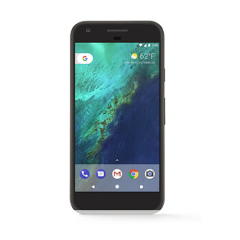 Deal: Google Pixel and Pixel XL (refurbished) on sale for as low as $349.99
