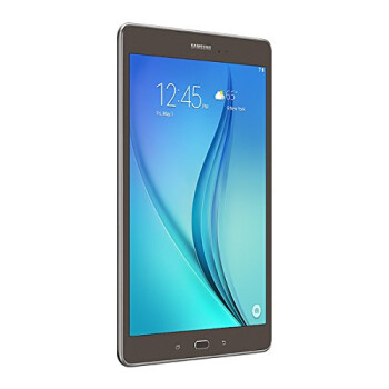 Samsung updates the old Galaxy Tab A 9.7 directly to Android 7.1.1 Nougat