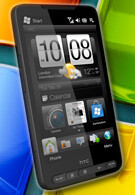 Update to Windows Phone 7 Series for the HD2 is possible, its HTC's call