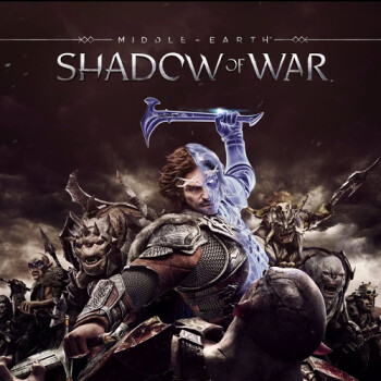Middle-earth: Shadow of War for Android and iOS released to mixed reviews