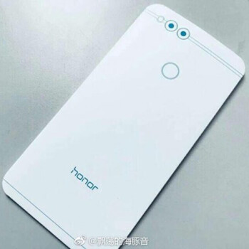The beautifully crafted Honor 7X said to pack dual-camera setup and 5.93-inch display