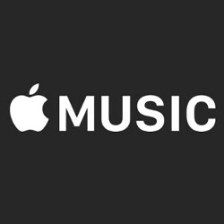 Apple Music now has 30 million paid subscribers
