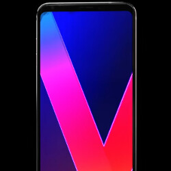 Verizon to launch the LG V30 on October 5th; no pre-order period coming