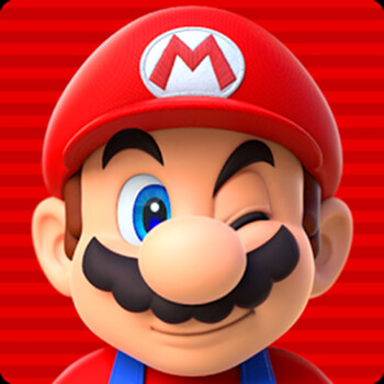 Super Mario Run now on sale for 50% off, new update brings many new features