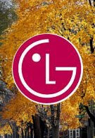 LG targeting September for the release of their first Windows Phone 7 Series handset