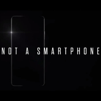 Huawei: Mate 10