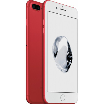 Deal: Save $150 on iPhone 7/7 Plus (PRODUCT) RED versions at Best Buy