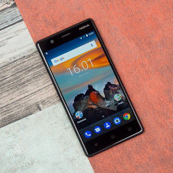 HMD says all current Nokia smartphones will be upgraded to Android P