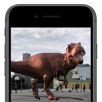 Did you know? iPhone 8 Plus is the heaviest, largest iPhone ever