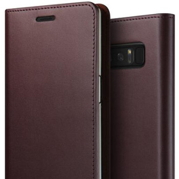 Best wallet cases for Samsung Galaxy Note 8