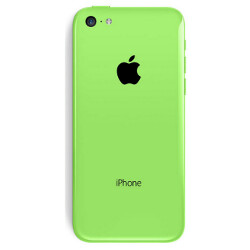Judge says FBI doesn't have to reveal how it hacked into dead terrorist's Apple iPhone 5c