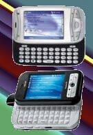 PhoneArena's Retro-Rewind: HTC Apache/Wizard