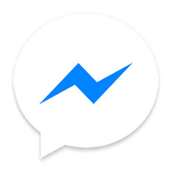 Facebook Messenger Lite now available to save data on stateside Android phones
