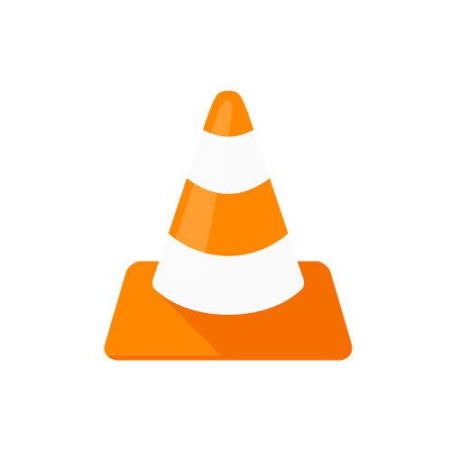 Vlc Android Auto