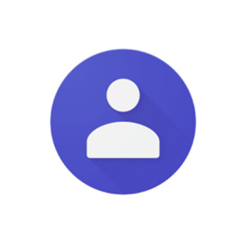 Google Contacts for Android update adds lots of changes to view and suggestions