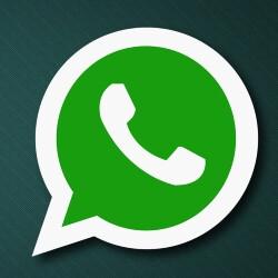 WhatsApp creates its own Apple-esque Emoji