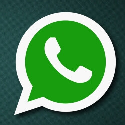WhatsApp creates its own Apple-esque Emoji