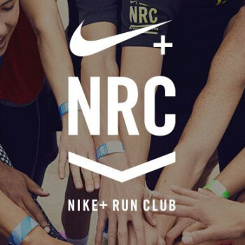 Nike+ Run Club big new update brings audio guided runs, exclusive Apple Watch features and more