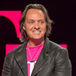 T-Mobile to ad watchdog: sorry, we are faster than Verizon, and will keep preaching it