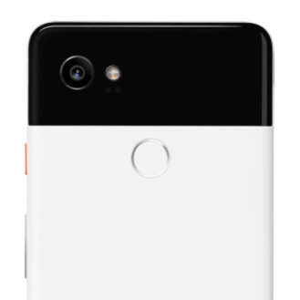 Google Pixel 2, Pixel 2 XL price, release date and carrier availability