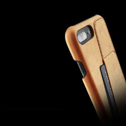 The best leather cases for the iPhone 8 and iPhone 8 Plus