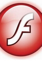 No Flash 10.1 for Windows Mobile 6.5; some Windows Mobile 6.5 units to get upgrade to 7?