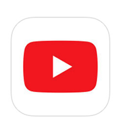 YouTube for iOS finally gets iMessage support in the latest update